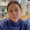 Picture of Оксана Николаевна Жук